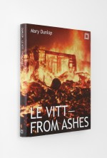 LE VITT - FROM ASHES 2016 by Chris Bond